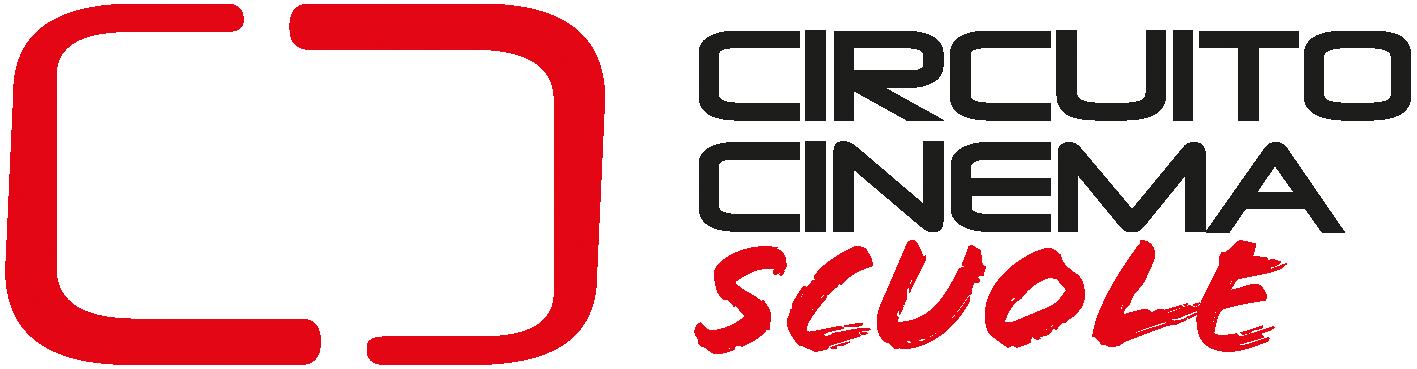 Logo CC Scuole